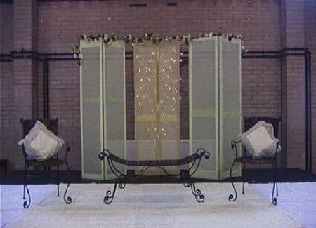 Wedding Decoration Theme Wedding Mandap Manufacturers